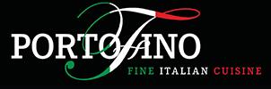 Portofino Italiana – Italian Dining in New Brighton